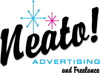 Neato Advertising & Freelance